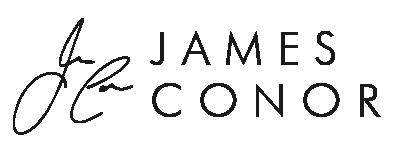 Final Website Logo-07